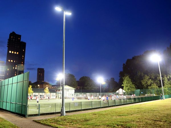 Wandle_Recreation_Centre_1