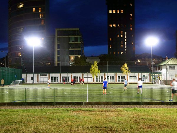 Wandle_Recreation_Centre_2