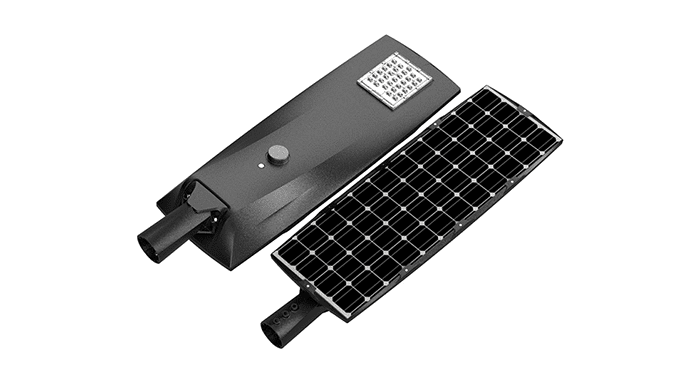 Armark_Solar_Armadillo_Lighting_1