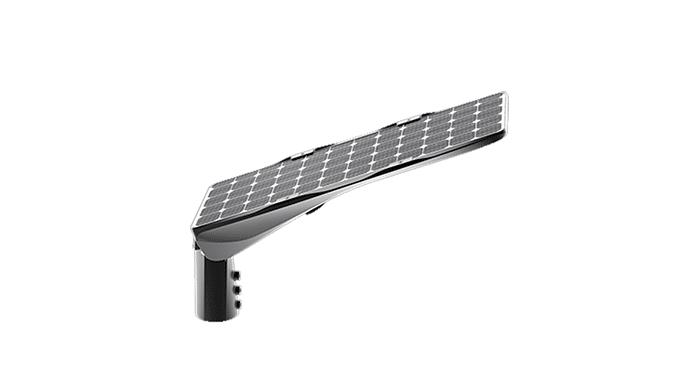 Armark_Solar_Armadillo_Lighting_2