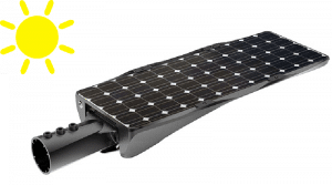 Armark_Solar_Charging