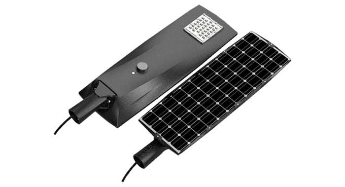 Armark_Solar_Hybrid_Armadillo_Lighting_1