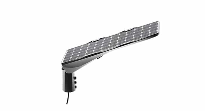 Armark_Solar_Hybrid_Armadillo_Lighting_2