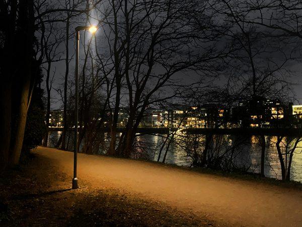 Solar_Walkway_Wandsworth_Armadillo_Lighting_Project