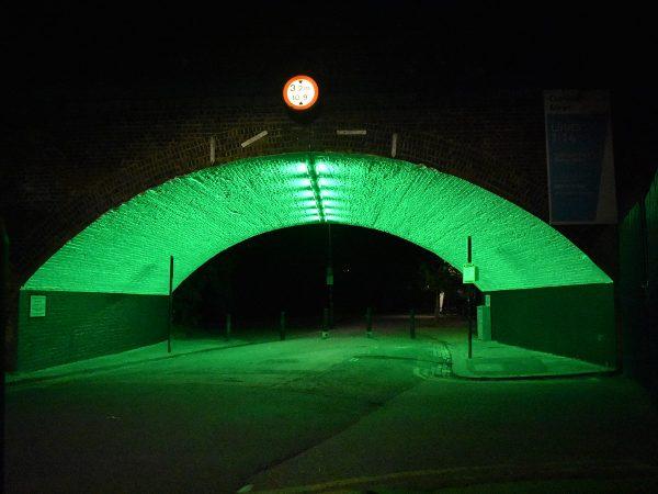Armadillo_Lighting_Cabul_Road_1G