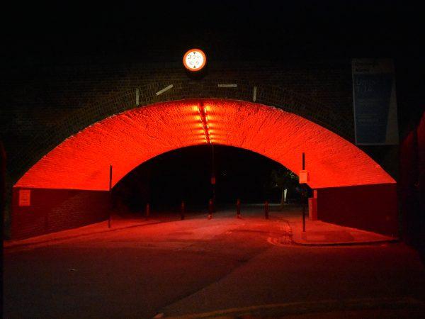 Armadillo_Lighting_Cabul_Road_1R