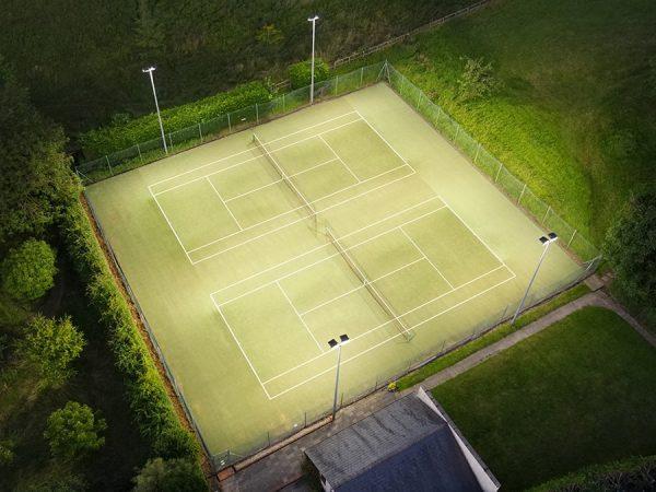 Thaxted_Tennis_Club_1