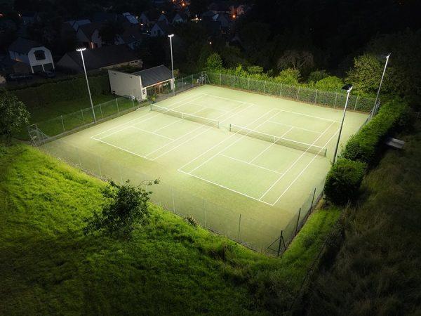 Thaxted_Tennis_Club_2