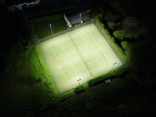 Thaxted_Tennis_Club_3