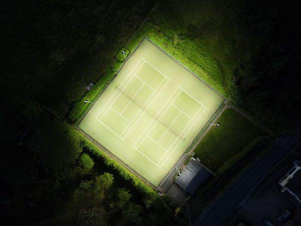 Thaxted_Tennis_Club_4