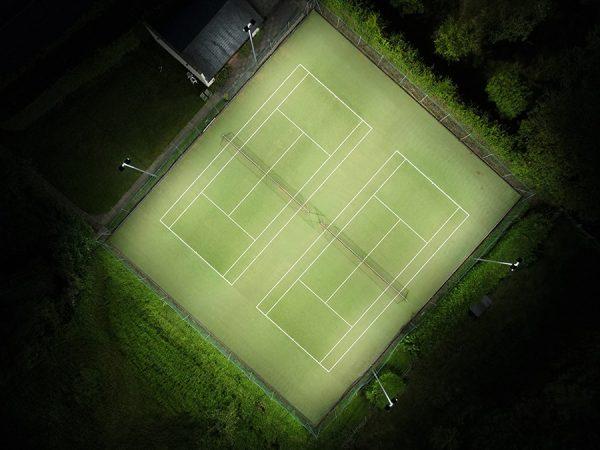 Thaxted_Tennis_Club_5