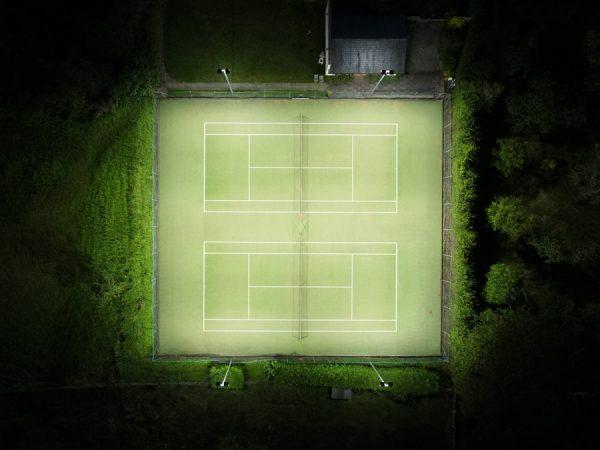 Thaxted_Tennis_Club_6