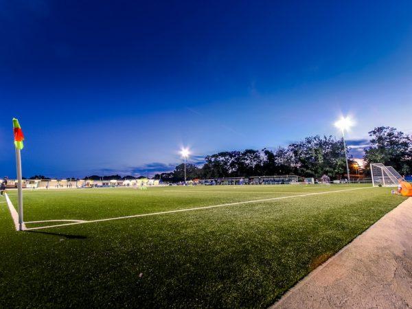 Margate_FC_Armadillo_Lighting_1